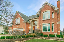 Photo of 3404 Sunnyside Court, Naperville, IL 60564 (MLS # 10577280)