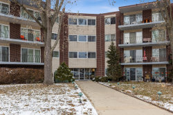 Photo of 5540 Walnut Avenue, Unit Number 7C, Downers Grove, IL 60515 (MLS # 10577343)