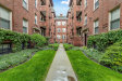 Photo of 960 W Cuyler Avenue, Unit Number 1N, Chicago, IL 60613 (MLS # 10577448)