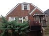 Photo of 637 E 101st Place, Chicago, IL 60628 (MLS # 10577532)
