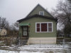 Photo of 57 W 118th Street, Chicago, IL 60628 (MLS # 10577549)