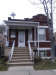 Photo of 5640 W 23rd Place, Cicero, IL 60804 (MLS # 10577640)