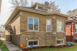 Photo of 1229 W 97th Street, Chicago, IL 60643 (MLS # 10577697)