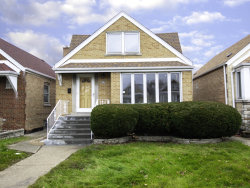 Photo of 6523 S Kenneth Avenue, Chicago, IL 60629 (MLS # 10577710)