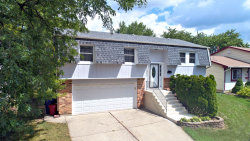 Photo of 84 W Nevada Avenue, Glendale Heights, IL 60139 (MLS # 10577781)
