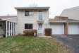 Photo of 1726 E Hudson Bay, Unit Number 70, Palatine, IL 60074 (MLS # 10578012)