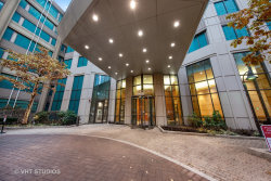 Photo of 400 N Lasalle Street, Unit Number 3411, Chicago, IL 60654 (MLS # 10578098)