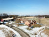 Photo of 9488 Il Highway 71, Hennepin, IL 61327 (MLS # 10578175)