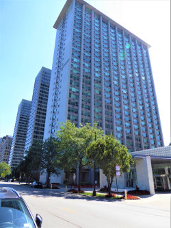 Photo of 3600 N Lake Shore Drive, Unit Number 306, Chicago, IL 60613 (MLS # 10578324)