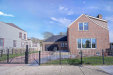 Photo of 425 N Long Avenue, Chicago, IL 60644 (MLS # 10578593)