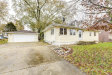Photo of 308 N 3rd St, Fisher, IL 61843 (MLS # 10578650)