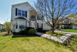 Photo of 4010 Springlake Court, Lake In The Hills, IL 60156 (MLS # 10578753)