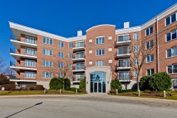 Photo of 351 Town Place Circle, Unit Number 202, Buffalo Grove, IL 60089 (MLS # 10578919)