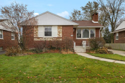Photo of 1921 Balmoral Avenue, Westchester, IL 60154 (MLS # 10578986)