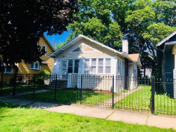 Photo of 11321 S Normal Avenue, Chicago, IL 60628 (MLS # 10579095)