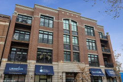 Photo of 2221 W Belmont Avenue, Unit Number 304, Chicago, IL 60618 (MLS # 10579105)
