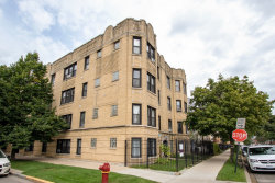 Photo of 3606 W Dickens Avenue, Unit Number 2W, Chicago, IL 60647 (MLS # 10579174)