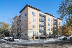 Photo of 2720 W Cortland Street, Unit Number 202, Chicago, IL 60647 (MLS # 10579194)