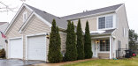 Photo of 3077 Impressions Drive, Lake In The Hills, IL 60156 (MLS # 10579361)