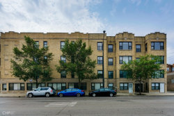 Photo of 3205 W Division Street, Unit Number 401, Chicago, IL 60651 (MLS # 10579387)