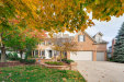 Photo of 3620 Hector Lane, Naperville, IL 60564 (MLS # 10579435)