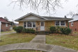 Photo of 10305 Wight Street, Westchester, IL 60154 (MLS # 10579532)