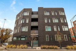 Photo of 836 W Hubbard Street, Unit Number 502, Chicago, IL 60642 (MLS # 10579538)