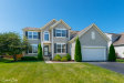 Photo of 130 Meadows Drive, Gilberts, IL 60136 (MLS # 10579770)