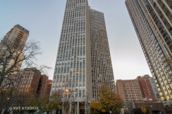 Photo of 2626 N Lakeview Avenue, Unit Number 3803, Chicago, IL 60614 (MLS # 10579804)