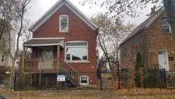 Photo of 1109 N Christiana Avenue, Chicago, IL 60651 (MLS # 10579833)