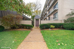 Photo of 6221 N Niagara Avenue, Unit Number 408, Chicago, IL 60631 (MLS # 10579923)