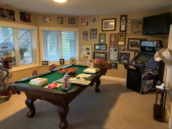 Tiny photo for 35W740 Valley View Road, Dundee, IL 60118 (MLS # 10579938)