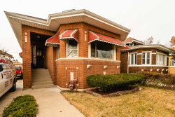 Photo of 8308 S Throop Street, Chicago, IL 60620 (MLS # 10579945)