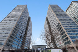 Photo of 3550 N Lake Shore Drive, Unit Number 2210, Chicago, IL 60657 (MLS # 10579949)