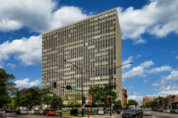Photo of 444 W Fullerton Parkway, Unit Number 1202, Chicago, IL 60614 (MLS # 10579970)