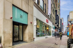 Photo of 20 N State Street, Unit Number 308, Chicago, IL 60602 (MLS # 10580019)