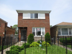 Photo of 9546 S Normal Avenue, Chicago, IL 60628 (MLS # 10580042)