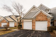 Photo of 4827 Turnberry Drive, Hoffman Estates, IL 60010 (MLS # 10580127)