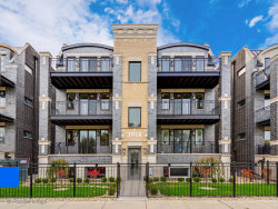 Photo of 3918 S King Drive, Unit Number 2S, Chicago, IL 60653 (MLS # 10580156)