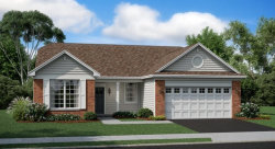 Photo of 1180 Paw Paw Court, Crystal Lake, IL 60012 (MLS # 10580336)