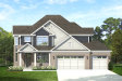 Photo of 120 Lilly Court, Indian Creek, IL 60061 (MLS # 10580408)