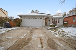 Photo of 4139 Maple Avenue, Lyons, IL 60534 (MLS # 10580570)