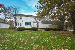 Tiny photo for 1101 35th Street, Downers Grove, IL 60515 (MLS # 10580712)