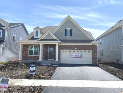 Tiny photo for 3057 Harrison Drive, St. Charles, IL 60175 (MLS # 10580749)