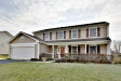 Photo of 613 Carriage Hill Court, Island Lake, IL 60042 (MLS # 10580831)