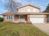 Photo of 2676 Normandy Place, Lisle, IL 60532 (MLS # 10580974)