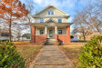 Photo of 518 N State Street, Monticello, IL 61856 (MLS # 10581393)