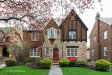 Photo of 1423 Lathrop Avenue, River Forest, IL 60305 (MLS # 10581403)