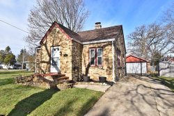 Photo of 370 W Middle Street, South Elgin, IL 60177 (MLS # 10581546)