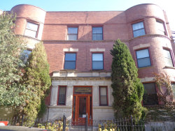 Photo of 3839 N Wilton Avenue, Unit Number 1, Chicago, IL 60613 (MLS # 10581911)